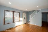 3331 Flossmoor Road - Photo 3