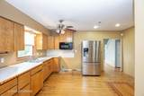 3331 Flossmoor Road - Photo 4