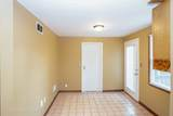 3331 Flossmoor Road - Photo 7