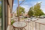 812 Thomas Avenue - Photo 19