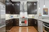 735 Brompton Avenue - Photo 7