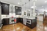 735 Brompton Avenue - Photo 8