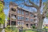 4800 Dorchester Avenue - Photo 2