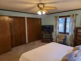 21210 Lincoln Road - Photo 15