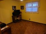 21210 Lincoln Road - Photo 22