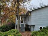 21210 Lincoln Road - Photo 25