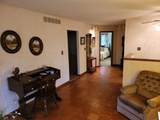 21210 Lincoln Road - Photo 5