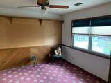 11035 Denny Avenue - Photo 1