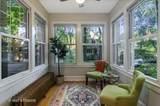 6337 Glenwood Avenue - Photo 10
