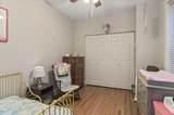 6337 Glenwood Avenue - Photo 12