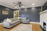 6337 Glenwood Avenue - Photo 3