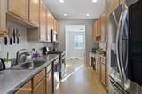 6337 Glenwood Avenue - Photo 4
