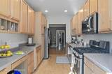6337 Glenwood Avenue - Photo 5