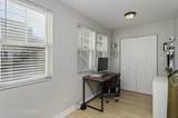6337 Glenwood Avenue - Photo 9