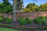 501 Lake Hinsdale Drive - Photo 2