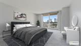 545 Dearborn Street - Photo 8