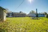 33108 Mill Road - Photo 22