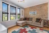 3140 George Street - Photo 3