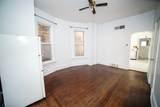 3460 Lincoln Avenue - Photo 5