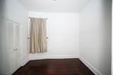 3460 Lincoln Avenue - Photo 10