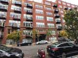 1500 Monroe Street - Photo 1
