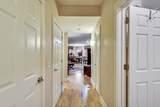 455 Wood Street - Photo 6