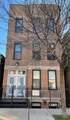 1241 Bosworth Avenue - Photo 1