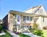 11146 Sawyer Avenue - Photo 2