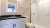 2325 California Avenue - Photo 9