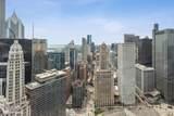 401 Wabash Avenue - Photo 10