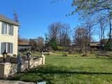 2958 Timberline Court - Photo 28