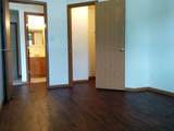4316 Shamrock Lane - Photo 14