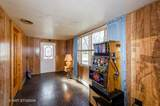 3239 Halsted Street - Photo 2