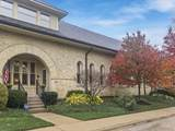 806 Stables Court - Photo 1