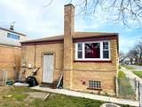 7158 Paulina Street - Photo 2