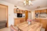 4010 Osceola Avenue - Photo 14