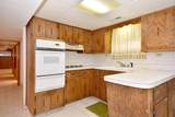 4010 Osceola Avenue - Photo 9
