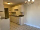 870 Old Willow Road - Photo 10