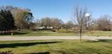 18066 Pond Ridge Circle - Photo 25