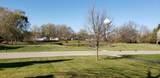 18066 Pond Ridge Circle - Photo 26