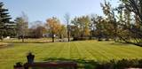 18066 Pond Ridge Circle - Photo 27