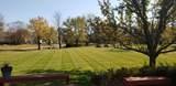 18066 Pond Ridge Circle - Photo 29