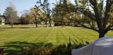 18066 Pond Ridge Circle - Photo 30