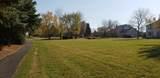 18066 Pond Ridge Circle - Photo 31