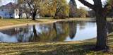 18066 Pond Ridge Circle - Photo 33