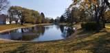 18066 Pond Ridge Circle - Photo 38