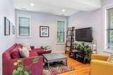 4055 Hermitage Avenue - Photo 2