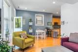 4055 Hermitage Avenue - Photo 3