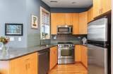 4055 Hermitage Avenue - Photo 4