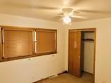 16533 Evans Avenue - Photo 20